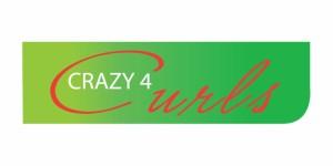 crazy-4-curls