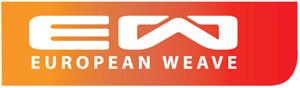 european_weave