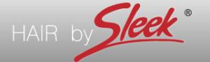 sitelogo_Sleek